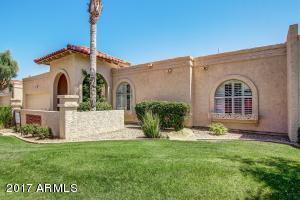 7305 E LAS PALMARITAS Drive, Scottsdale, AZ 85258