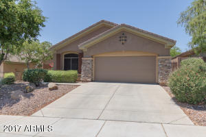 41330 N BELFAIR Way, Anthem, AZ 85086