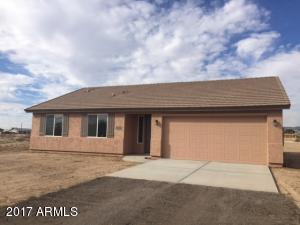 30317 W ROOSEVELT Street, Buckeye, AZ 85396