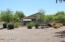 22119 N LAKESIDE Drive, Maricopa, AZ 85138