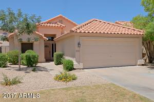 Property for sale at 3232 E Nighthawk Way, Phoenix,  AZ 85048