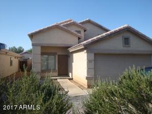 10594 W ROSEWOOD Drive, Avondale, AZ 85392