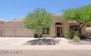 Property for sale at 16202 S 13Th Avenue, Phoenix,  Arizona 85045