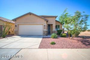 42032 W RAMONA Street, Maricopa, AZ 85138