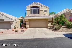 1136 E HIDDENVIEW Drive, Phoenix, AZ 85048