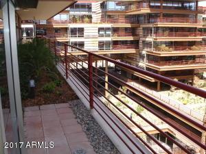 Property for sale at 7137 E Rancho Vista Drive Unit: 5004, Scottsdale,  Arizona 85251