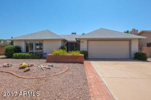 Property for sale at 11027 S Cheshoni Street, Phoenix,  AZ 85044