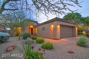 32764 N 71ST Street, Scottsdale, AZ 85266