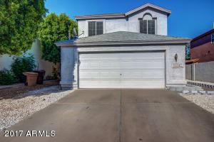 10403 N 76TH Drive, Peoria, AZ 85345