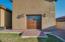 6512 W AVENIDA DEL SOL, Glendale, AZ 85310
