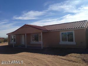 14536 S TUTHILL Road, Buckeye, AZ 85326