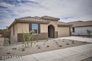 18045 W INDIGO BRUSH Road, Goodyear, AZ 85338