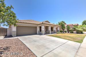 4612 E DESERT SANDS Drive, Chandler, AZ 85249