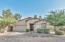 9210 E KEATS Avenue, Mesa, AZ 85209