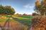 19108 E ORIOLE Way, Queen Creek, AZ 85142