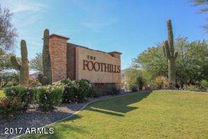 16013 S Desert Foothills Parkway, 2120, Phoenix, AZ 85048
