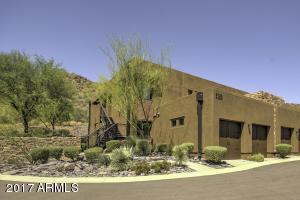 36600 N CAVE CREEK Road, 16A, Cave Creek, AZ 85331