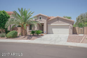 15048 N 176TH Lane, Surprise, AZ 85388