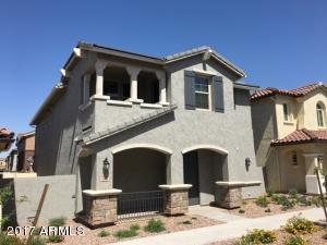 3687 E PERKINSVILLE Street, Gilbert, AZ 85295