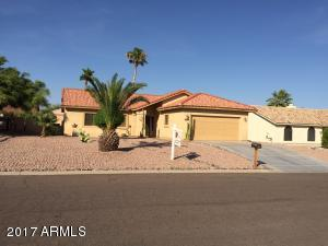 16468 E ASHBROOK Drive, Fountain Hills, AZ 85268