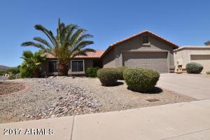 Property for sale at 2734 E Rock Wren Road, Phoenix,  AZ 85048