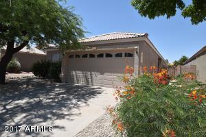 Property for sale at 4738 E Desert Wind Drive, Phoenix,  AZ 85044