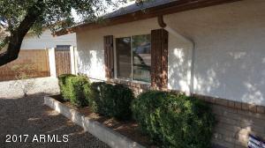 15621 N 54TH Street, Scottsdale, AZ 85254
