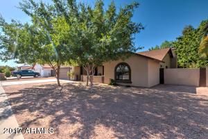 5217 E DRAGOON Avenue, Mesa, AZ 85206