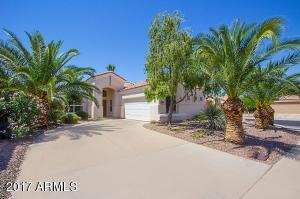 11847 E APPALOOSA Place, Scottsdale, AZ 85259