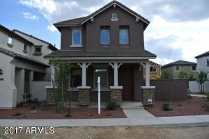 20961 W HAMILTON Street, Buckeye, AZ 85396