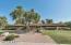 9423 N ARROYA VISTA Drive E, Phoenix, AZ 85028