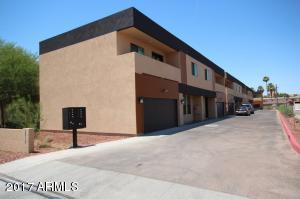 Property for sale at 3010 N 37th Street, Phoenix,  AZ 85018