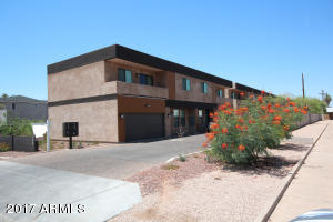 Property for sale at 3120 N 37th Street, Phoenix,  AZ 85018