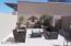15215 N KIERLAND Boulevard, 302, Scottsdale, AZ 85254