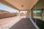 3004 N 50TH Place, Phoenix, AZ 85018