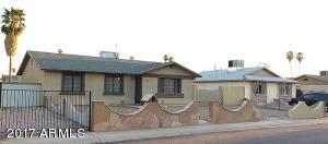 4635 E WAYLAND Road, Phoenix, AZ 85040