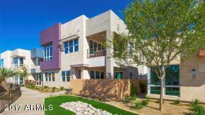 Property for sale at 9001 E San Victor Drive Unit: 1016, Scottsdale,  AZ 85258