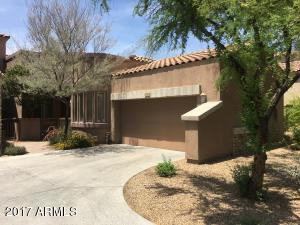 19475 N GRAYHAWK Drive, 1032, Scottsdale, AZ 85255