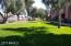 1075 E CHANDLER Boulevard, 223, Chandler, AZ 85225