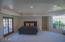 23638 N PINNACLE Court, Scottsdale, AZ 85255