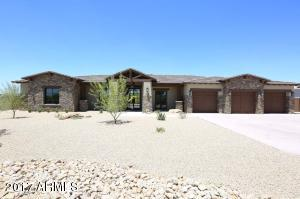 Property for sale at 6516 E Lone Mountain Road, Cave Creek,  AZ 85331