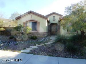 40403 N CHASE OAKS Way, Phoenix, AZ 85086
