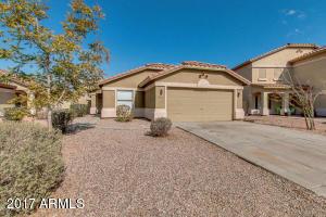45006 W ALAMENDRAS Street, Maricopa, AZ 85139