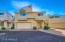 Fabulous gated community in the heart of Tempe