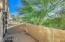 6510 S HAZELTON Lane, 132, Tempe, AZ 85283
