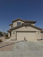 1084 S 226th Drive, Buckeye, AZ 85326