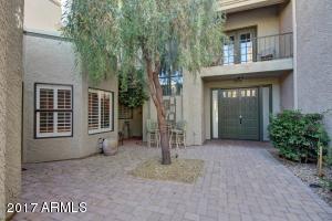 8100 E CAMELBACK Road, 143, Scottsdale, AZ 85251