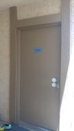 3421 W DUNLAP Avenue, 266, Phoenix, AZ 85051