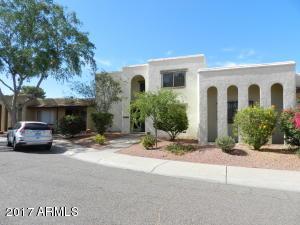 1710 W CITRUS Way, Phoenix, AZ 85015