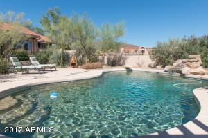 7587 E Milton Drive, Scottsdale, AZ 85266